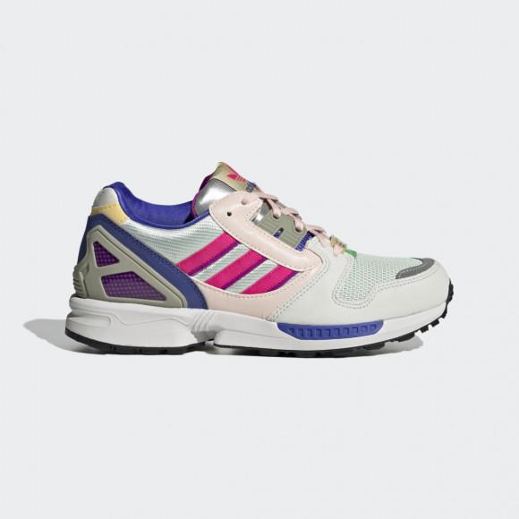 ZX 8000 Shoes - H02148
