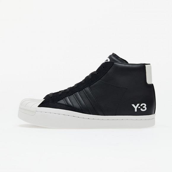 adidas Y-3 Yohji Pro - H02576