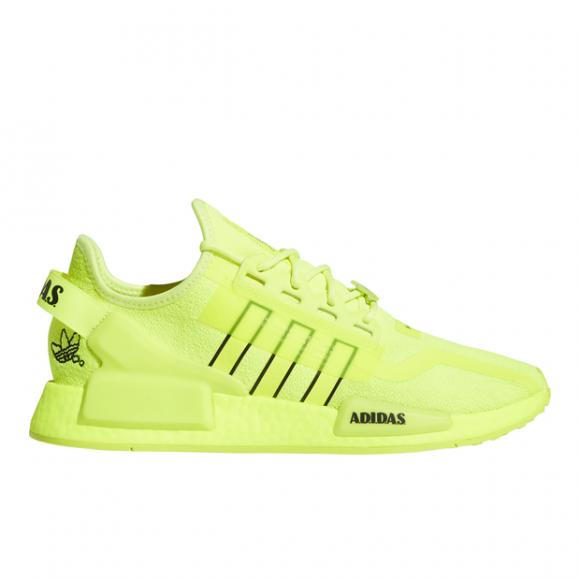 shoes man adidas