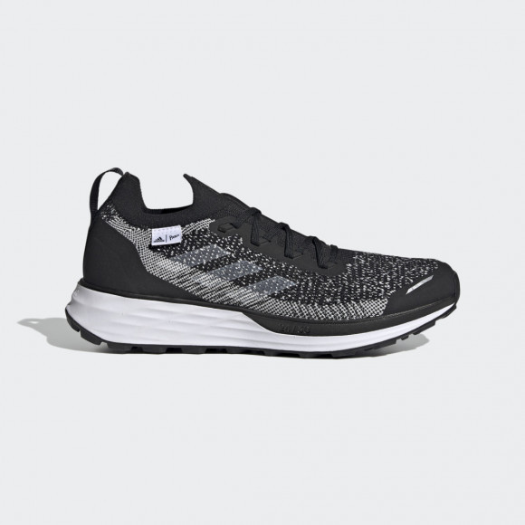 Terrex Two Ultra Parley AP Shoes - H02725