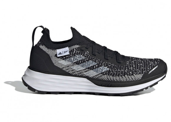Terrex Two Ultra Parley AP Shoes - H02732