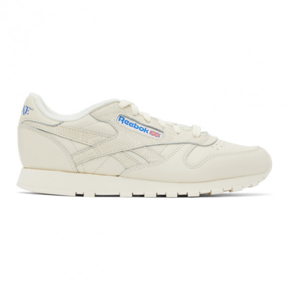 Reebok Classic Leather Awake NY Snakeskin - H03327