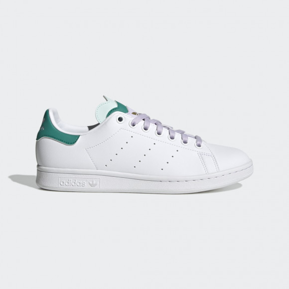 Stan Smith Shoes - H03942