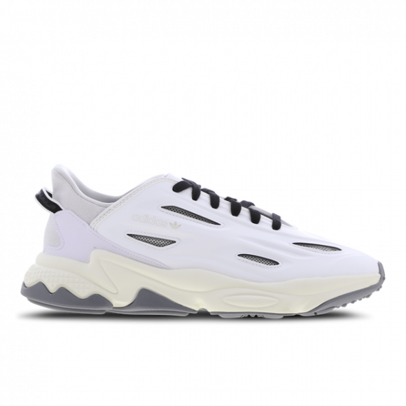 OZWEEGO Celox Shoes - H04233