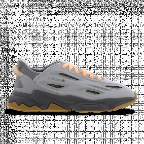OZWEEGO Celox Shoes - H04234