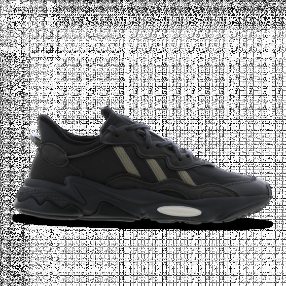 adidas Originals Ozweego Sneaker - H04240