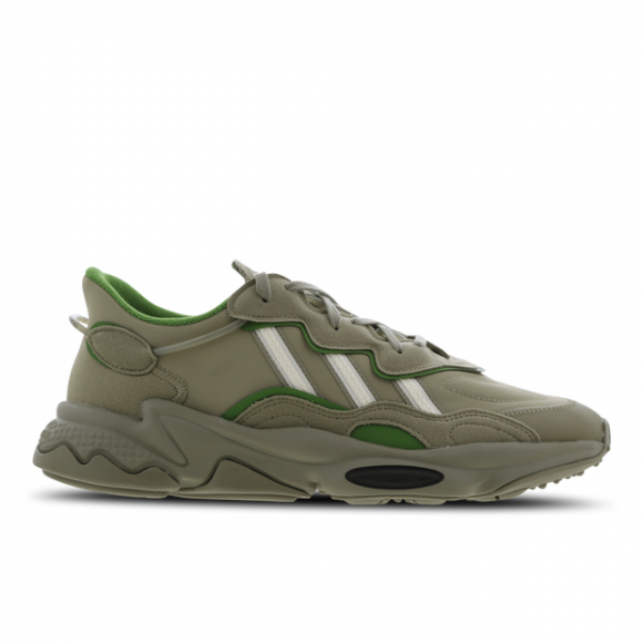OZWEEGO Shoes - H04241