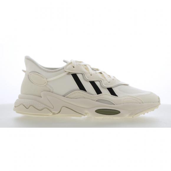adidas Originals Ozweego Sneaker - H04242
