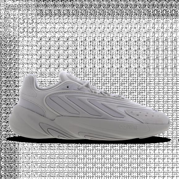 Ozelia Shoes - H04252