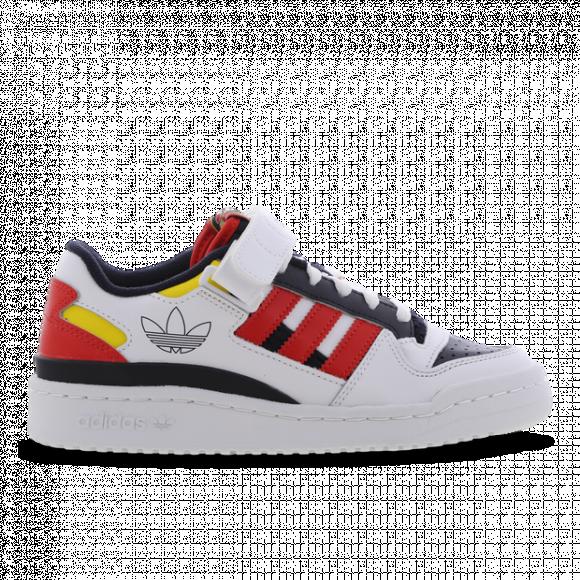 Forum Low Shoes - H04423