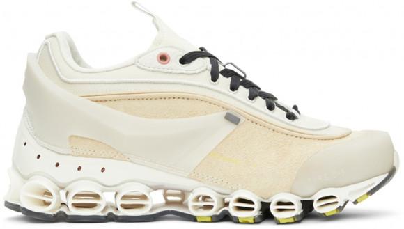 adidas Type 0-9 OAMC White Tint - H04729