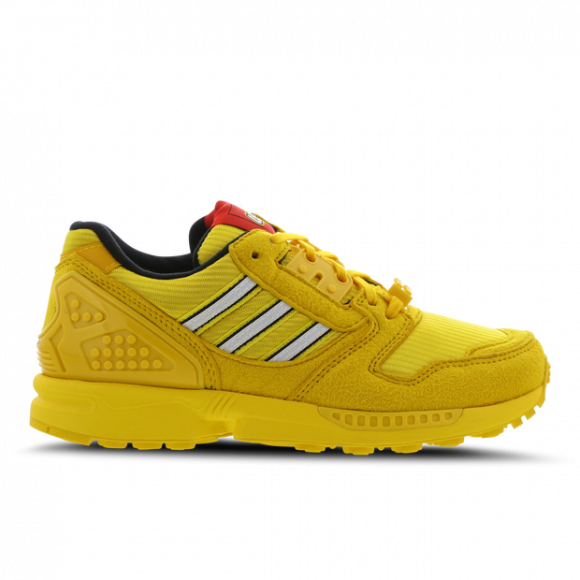 adidas ZX 8000 Lego - Primaire-College Chaussures - H04832
