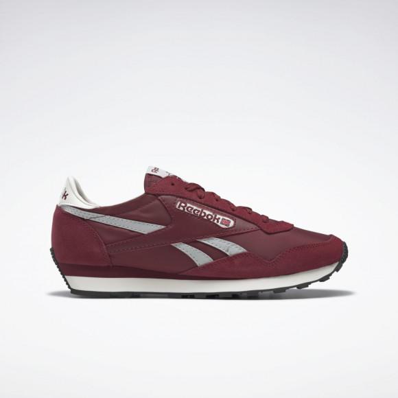 AZ II Shoes - H04982