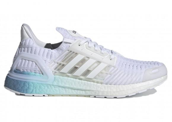 adidas Ultraboost DNA CC_1 Shoes Cloud White Mens - H05261