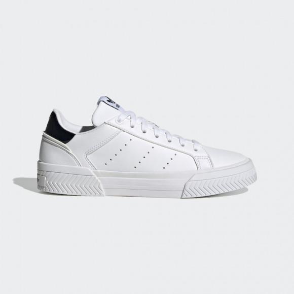Court Tourino Shoes - H05279