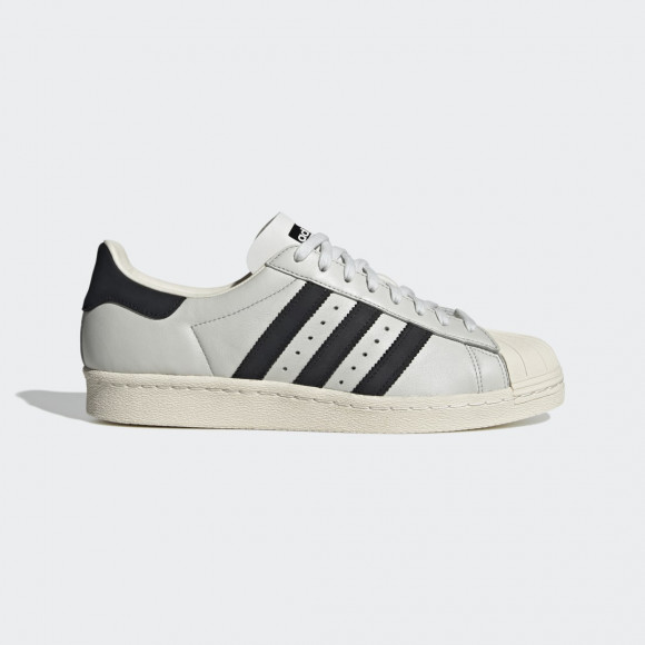 Superstar Recon Shoes - H05349
