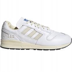 ZX 420 Shoes - H05366