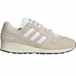 ZX 420 Shoes - H05657