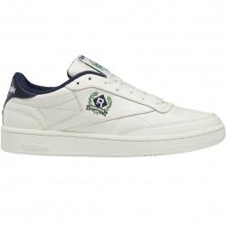 Club C 85 Shoes - H05809
