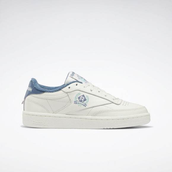 Club C 85 Shoes - H05812