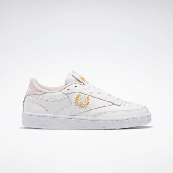 Club C 85 Shoes - H05814