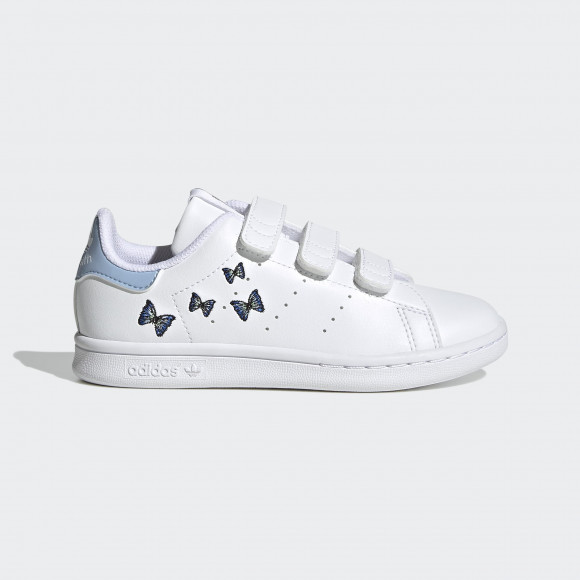 Stan Smith Shoes - H06561