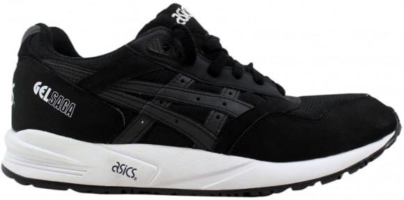 Asics Gelsaga Black - H548Y-9090