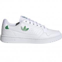 Adidas Originals NY 90 White  - H68074
