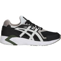 Asics Tiger Gel-DS Trainer OG Sneaker - H704Y-001