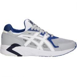Asics Tiger Gel-DS Trainer OG Sneaker - H704Y-020