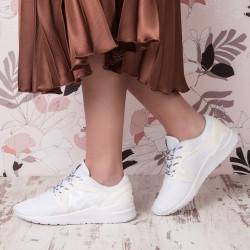 Asics Tiger Gel-Lyte Komachi Sneaker - H750N-0101