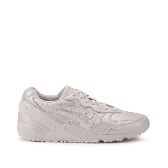 Asics Gel Sight (Gletscherblau) - H7M7L-9696