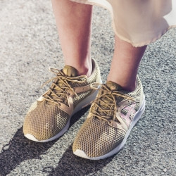 Asics Tiger Gel-Lyte Komachi Sneaker - H7R5N/0517