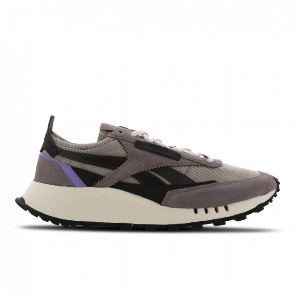 Reebok CL Legacy x A$AP Nast - Homme Chaussures - HO1280