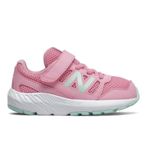 New Balance Enfant 570 - Pink/Blue, Pink/Blue - IT570PB2