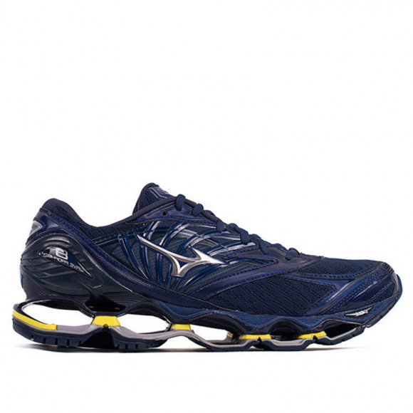 Mizuno Wave Prophecy 8 Marathon Running Shoes/Sneakers J1GC190006 - J1GC190006