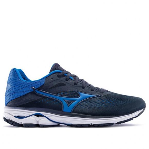 Mizuno Rider 23 Marathon Running Shoes/Sneakers J1GC190328 - J1GC190328