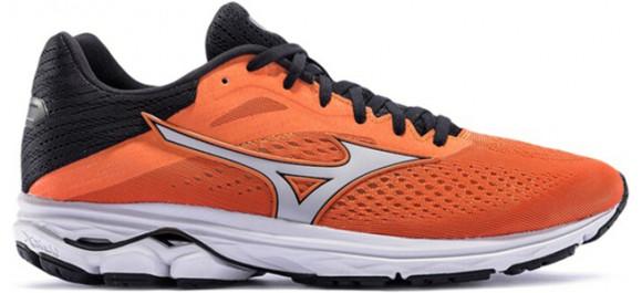 Mizuno Rider 23 Marathon Running Shoes/Sneakers J1GC190346 - J1GC190346