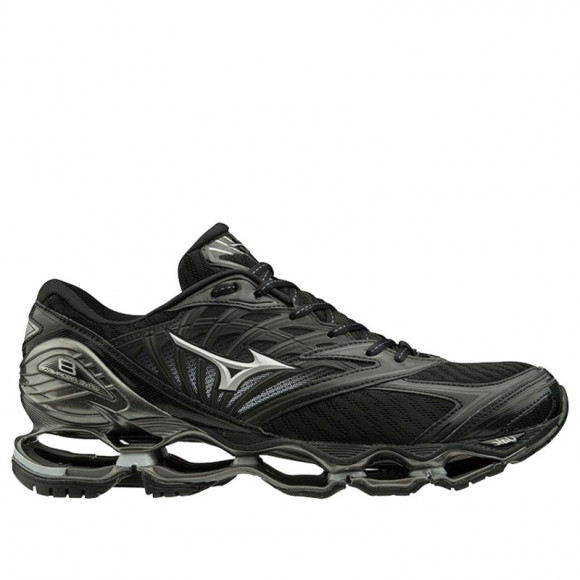 Mizuno Wave Prophecy 8 Nova 19fw Marathon Running Shoes/Sneakers J1GC191758 - J1GC191758