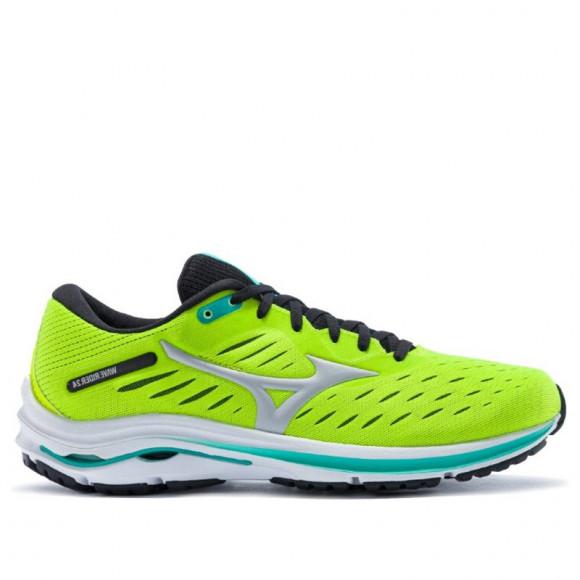 Mizuno Rider 24 Marathon Running Shoes/Sneakers J1GC200355 - J1GC200355