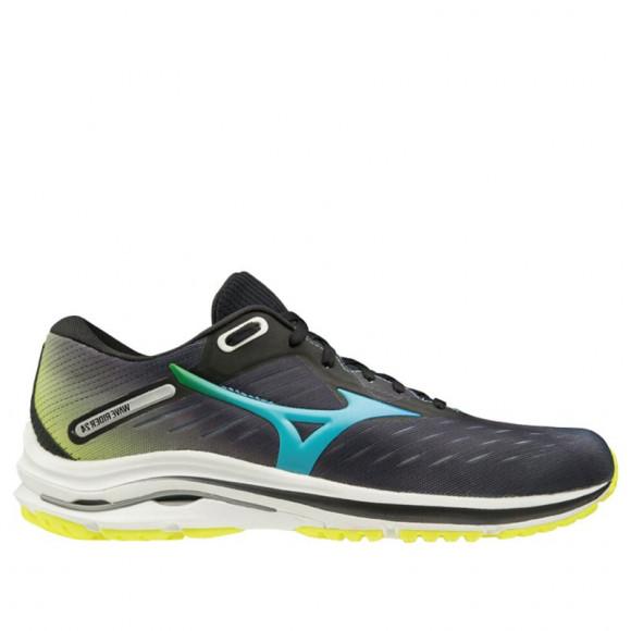 Mizuno Wave Rider 24 Marathon Running Shoes/Sneakers J1GC200818 - J1GC200818