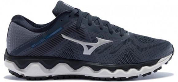 Mizuno Horizon 4 Marathon Running Shoes/Sneakers J1GC202640 - J1GC202640