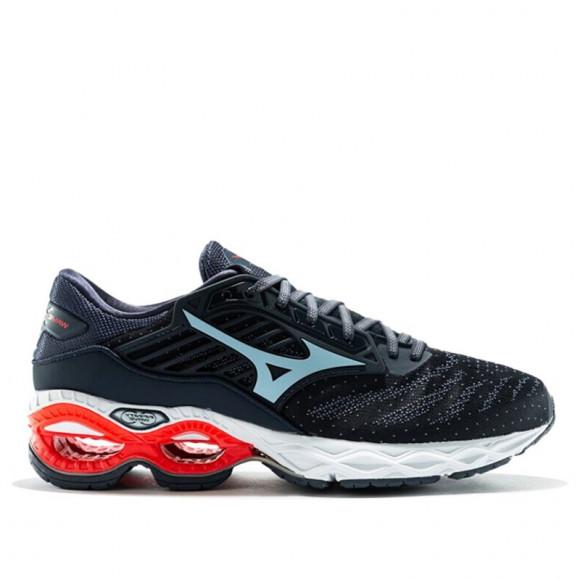 Mizuno Wave Creation Marathon Running Shoes/Sneakers J1GC210120 - J1GC210120