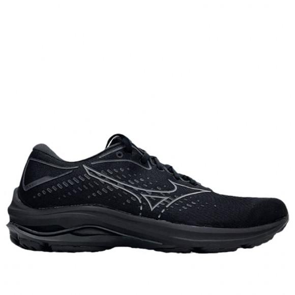 Mizuno Wave Rider 25 Marathon Running Shoes/Sneakers J1GC210335 - J1GC210335
