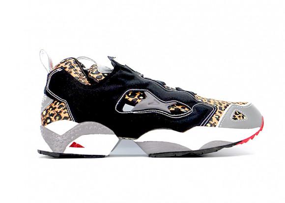 Reebok Instapump Fury Mita Sneakers - J88792