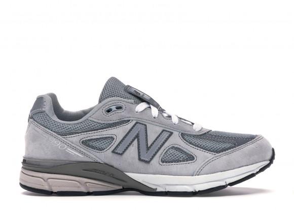 990v4 new balance
