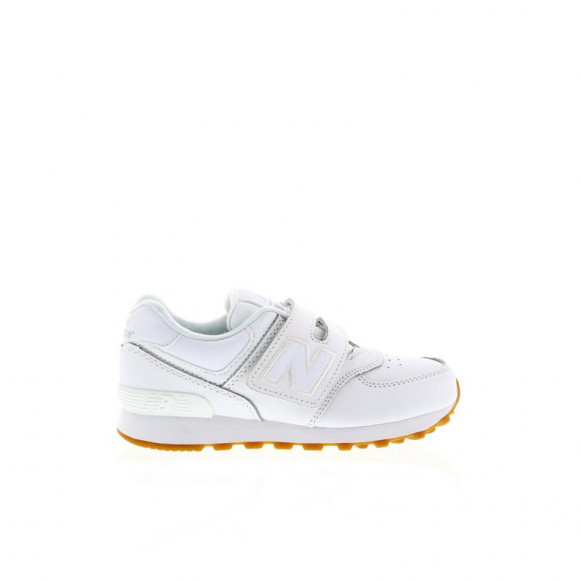 New Balance 574 - Jusqua'a 4 ans Chaussures - KV574G8Y