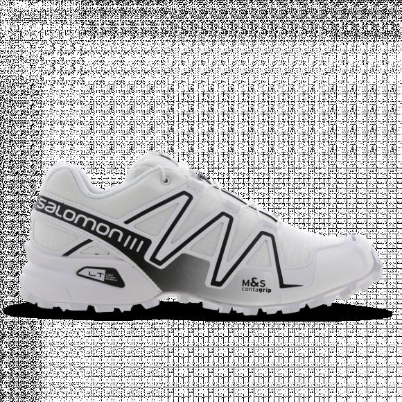 Salomon Speedcross 3 - Homme Chaussures - L41312700