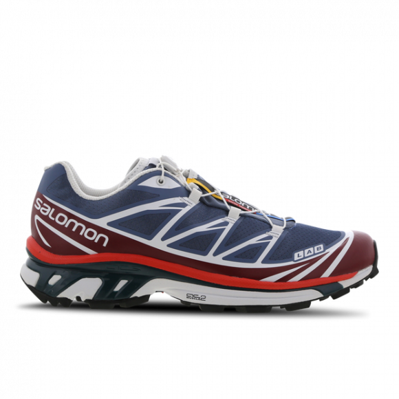 Salomon Xt-6 - Men Shoes - L41317100