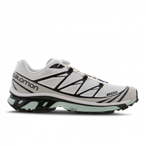 Salomon Xt-6 - Men Shoes - L41317300